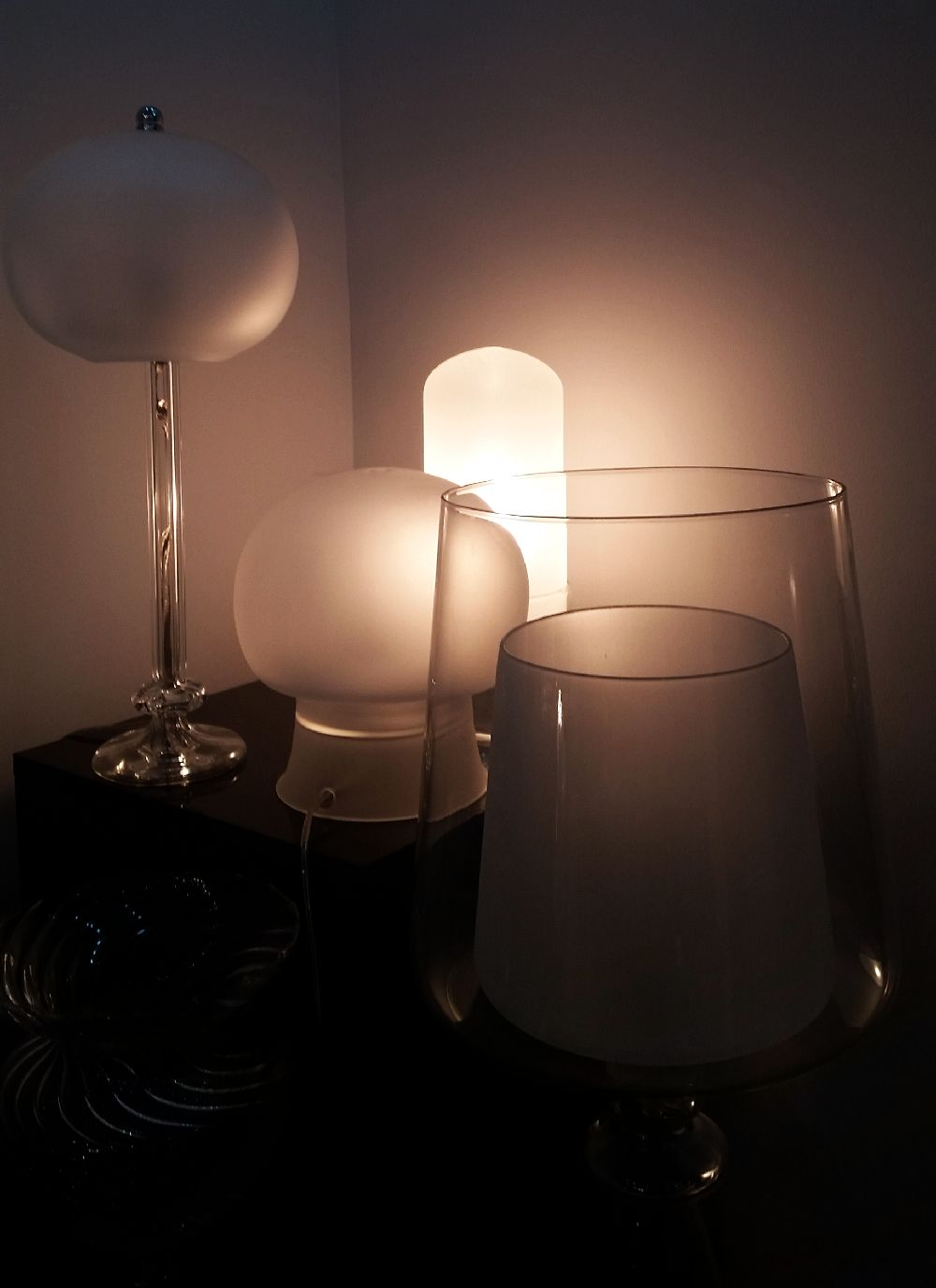 adelaparvu.com despre atelierul de sticlarie Gabriela Seres (28)