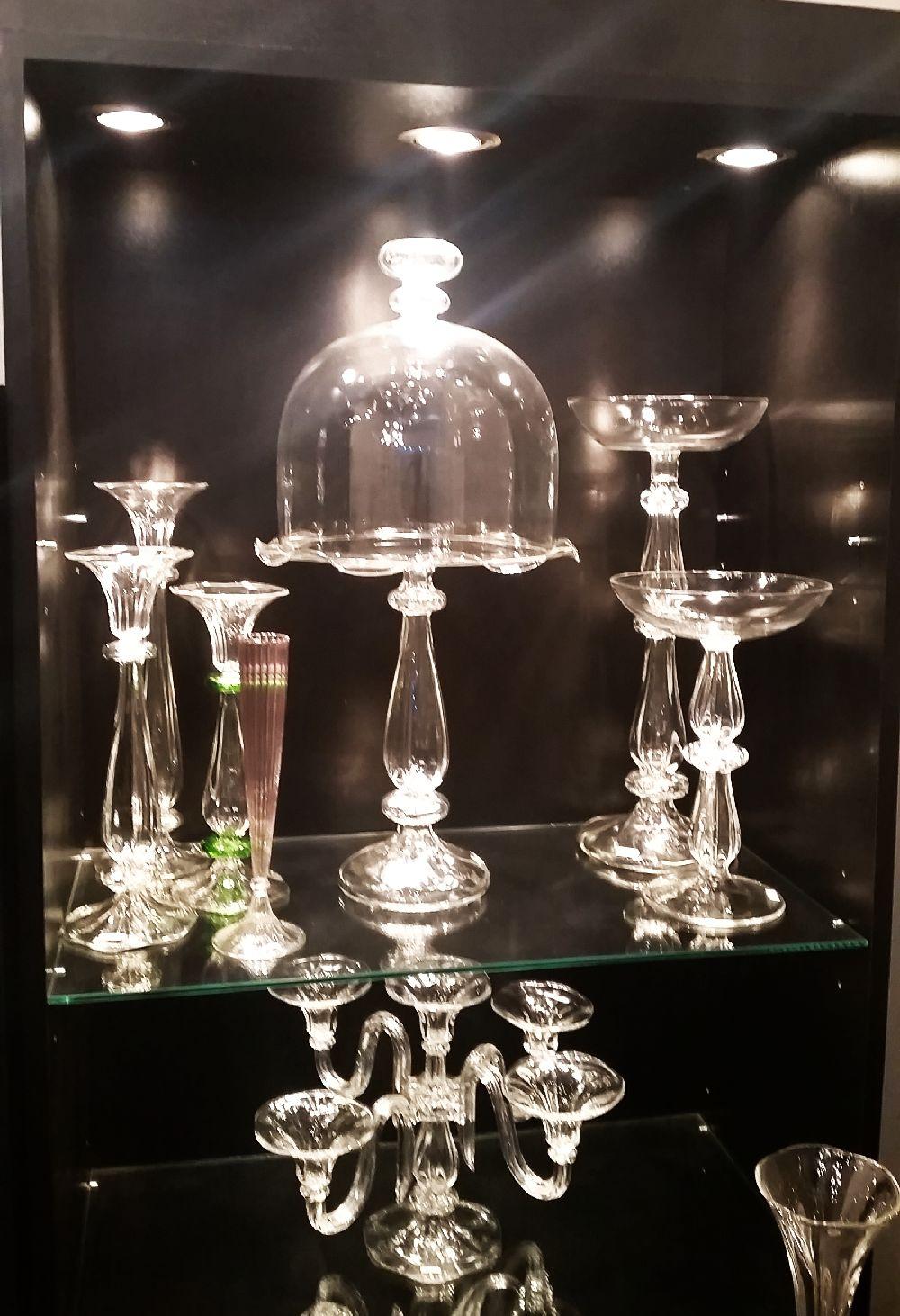 adelaparvu.com despre atelierul de sticlarie Gabriela Seres (9)