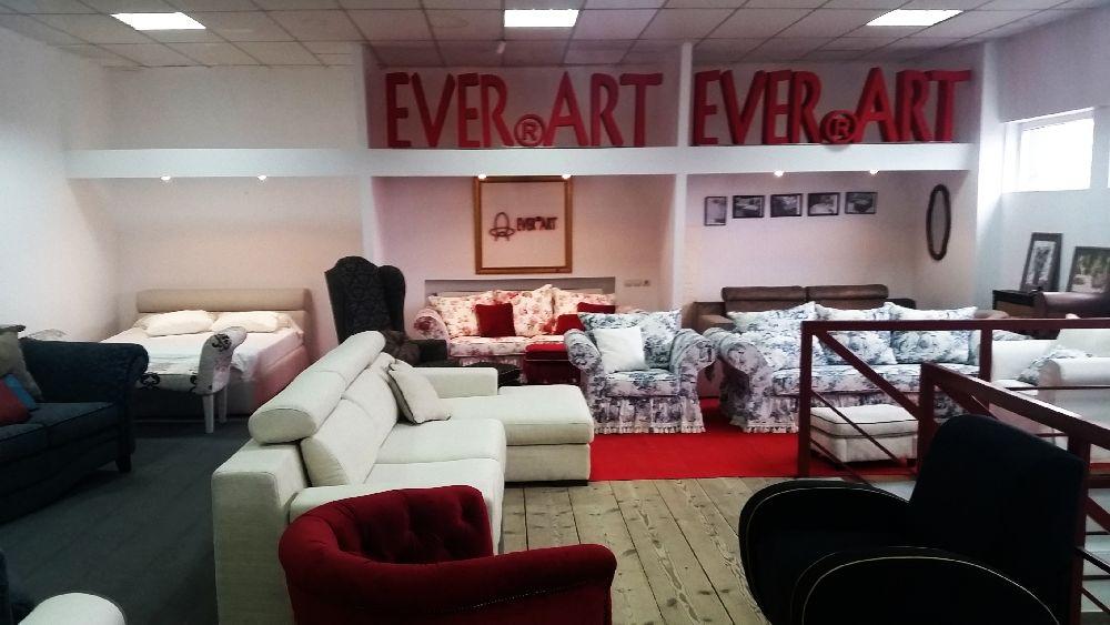 adelaparvu.com despre canapele pe comanda Everart (17)