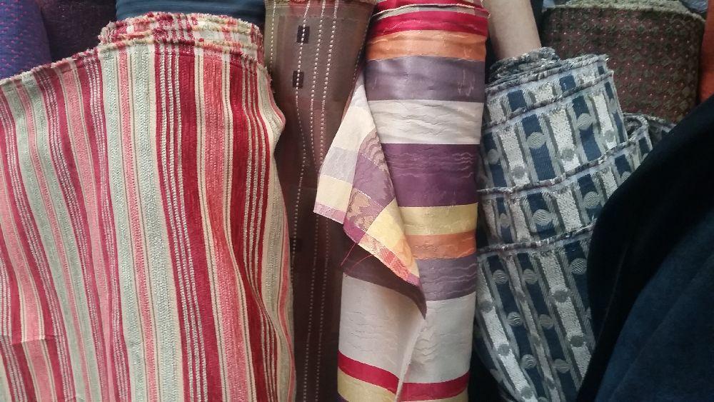 adelaparvu.com despre depozit de materiale textile pentru tapiterie Bucuresti, Anatex (15)