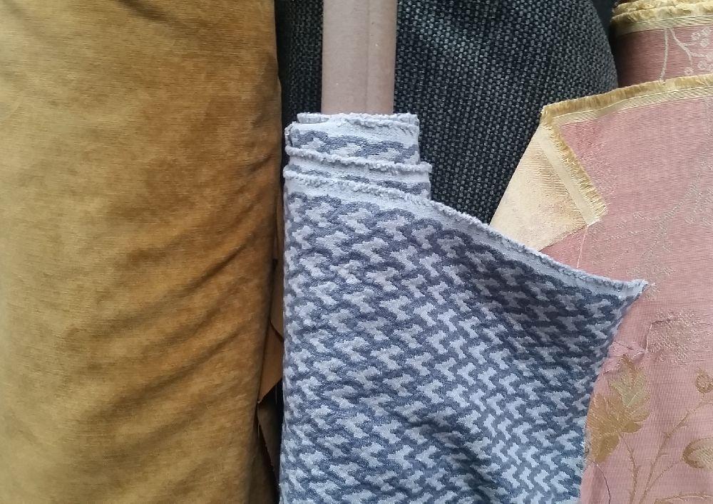 adelaparvu.com despre depozit de materiale textile pentru tapiterie Bucuresti, Anatex (16)