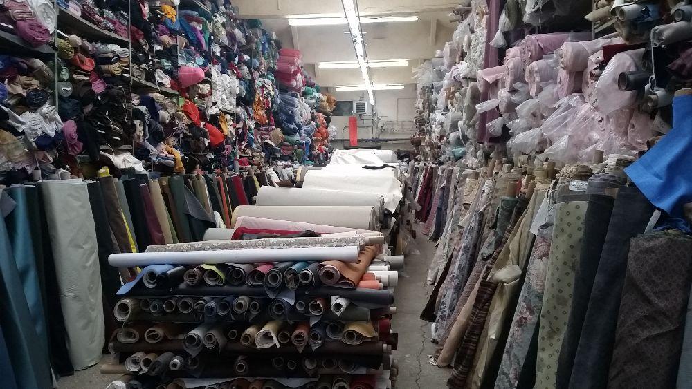 adelaparvu.com despre depozit de materiale textile pentru tapiterie Bucuresti, Anatex (25)