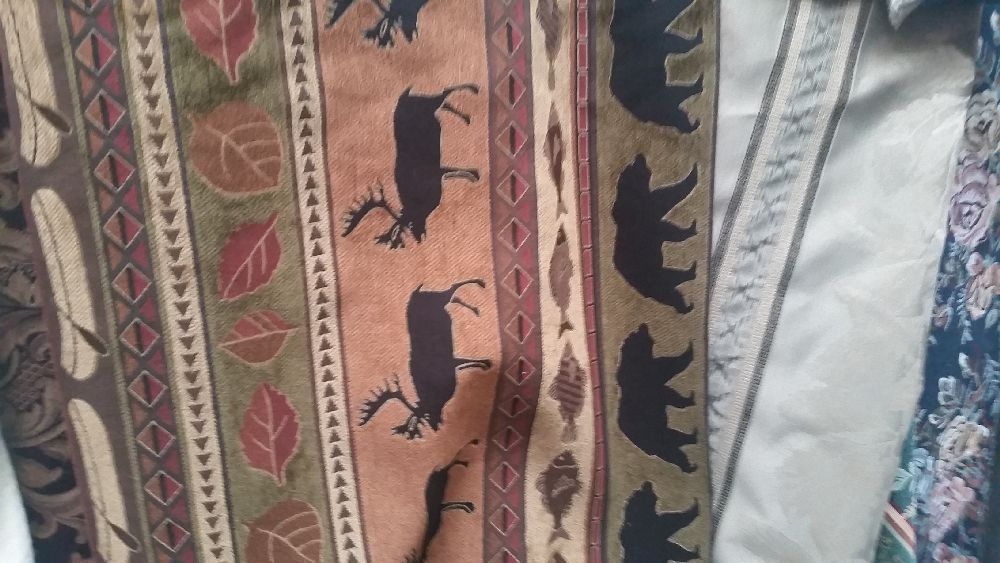 adelaparvu.com despre depozit de materiale textile pentru tapiterie Bucuresti, Anatex (5)