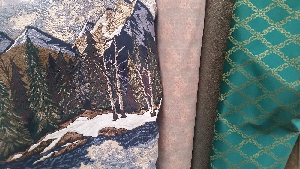 adelaparvu.com despre depozit de materiale textile pentru tapiterie Bucuresti, Anatex (7)