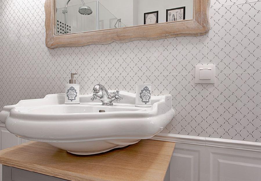 adelaparvu.com despre apartament 2 camere 40 mp, design Dream House, Foto Bachulski Fotografia (12)