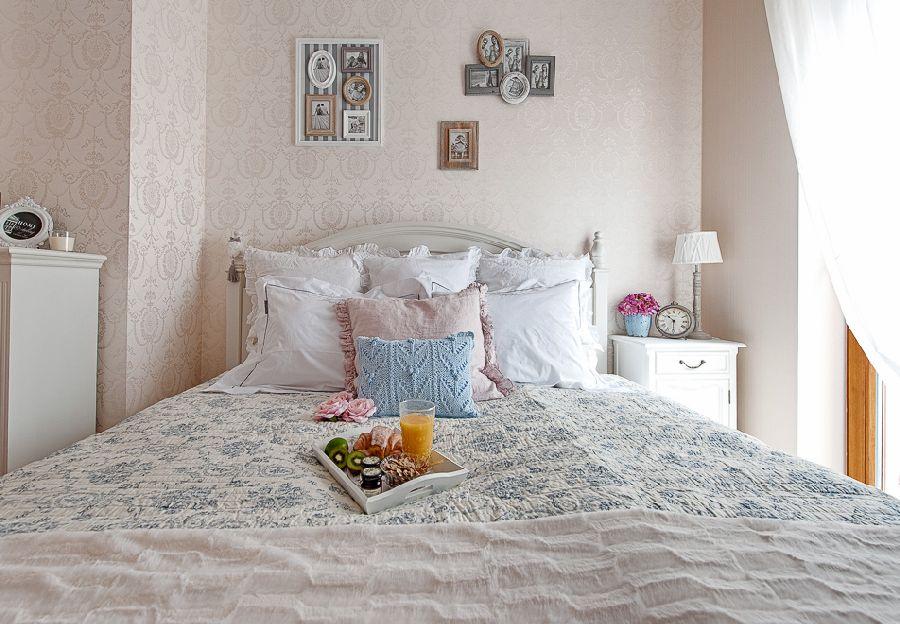 adelaparvu.com despre apartament 2 camere 40 mp, design Dream House, Foto Bachulski Fotografia (17)