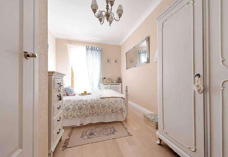 adelaparvu.com despre apartament 2 camere 40 mp, design Dream House, Foto Bachulski Fotografia (20)