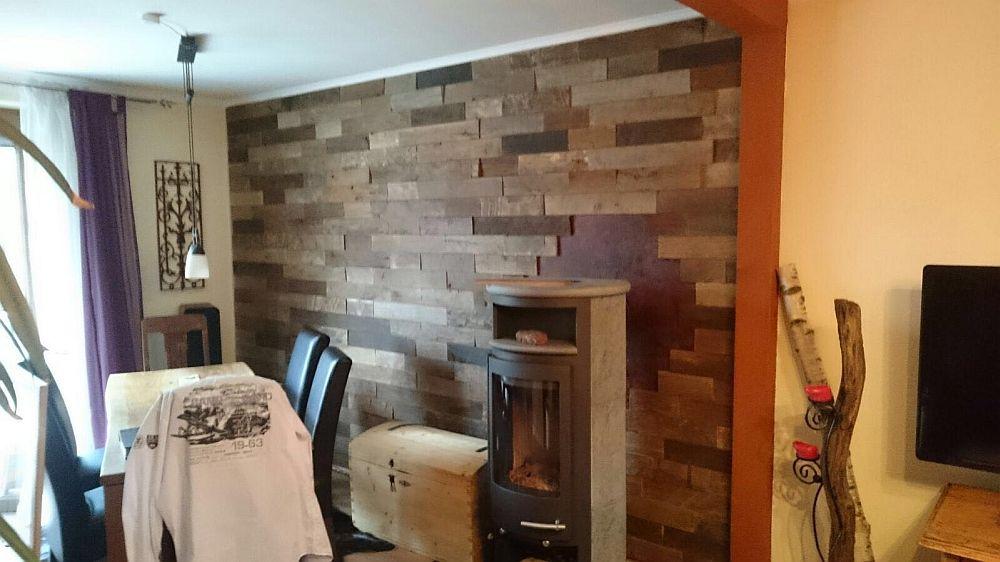 adelaparvu.com despre sursa buna de lemn reciclat, lemn recuperat Romania, arhitect Marian Posdarescu (9)