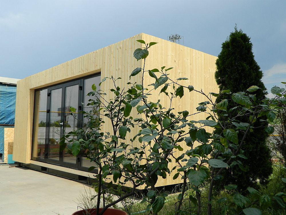 adelaparvu.com despre case din containere, IzziBox, designer Constantin Alupoaei (100)
