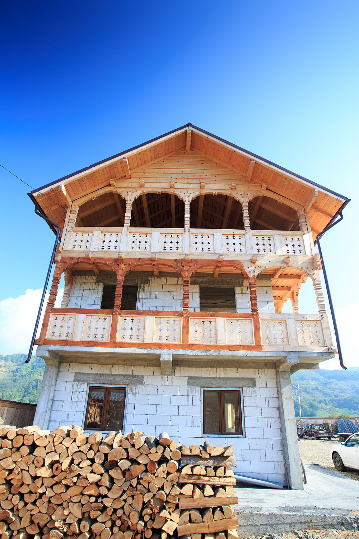 adelaparvu.com despre constructii din BCA cu Macon, Foto Macon (2)