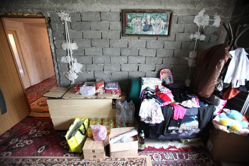 adelaparvu-com-despre-renovarea-casei-familie-stanciu-visuri-la-cheie-episodul-2-sezonul-3-protv-foto-razvan-lupica-13