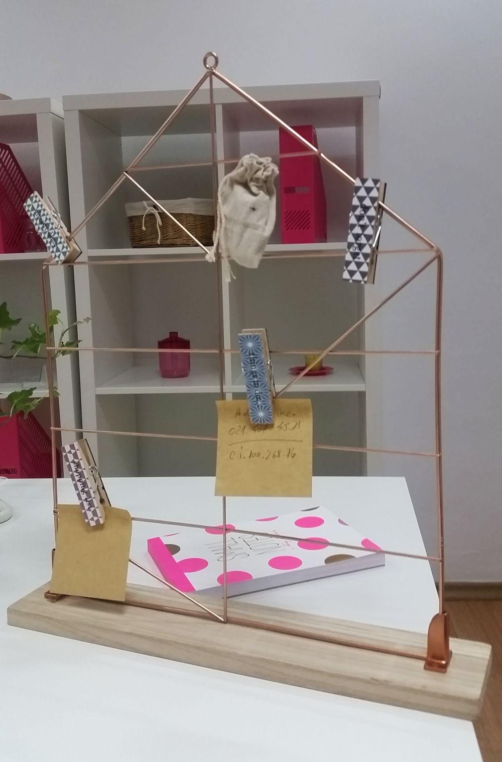 adelaparvu-com-despre-studioul-tily-niculae-3