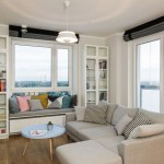 adelaparvu-com-despre-apartament-2-camere-68-mp-plonia-design-eg-project-1