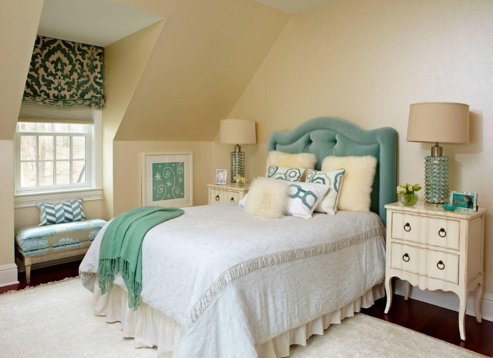 adelaparvu-com-despre-cum-iti-aranjezi-patul-foto-last-detail-interior-design