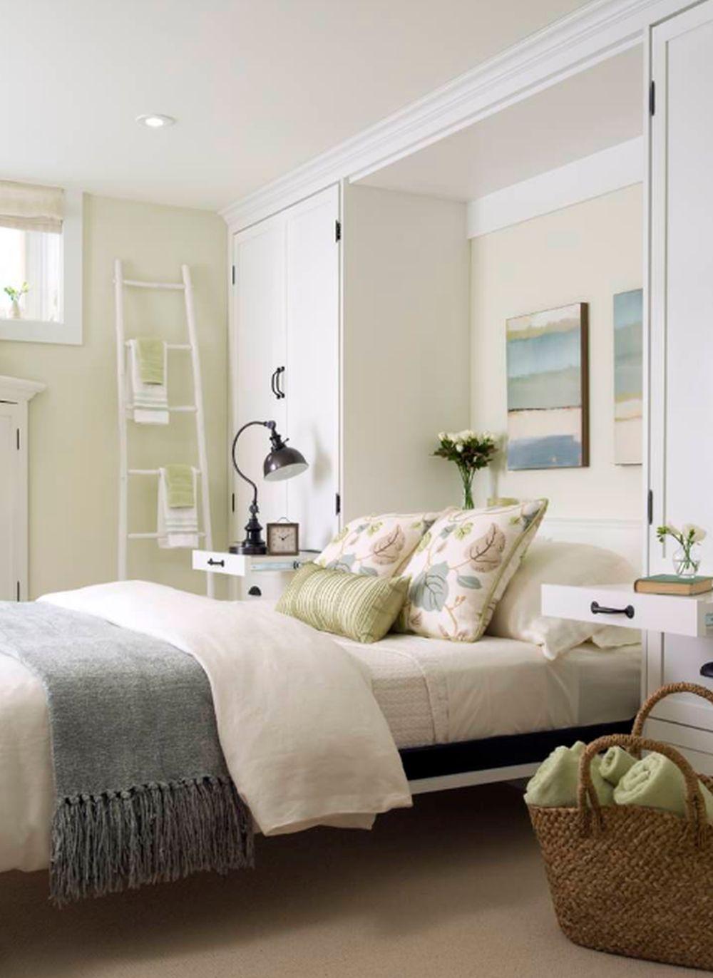 adelaparvu-com-despre-cum-iti-aranjezi-patul-foto-laura-stein-interiors