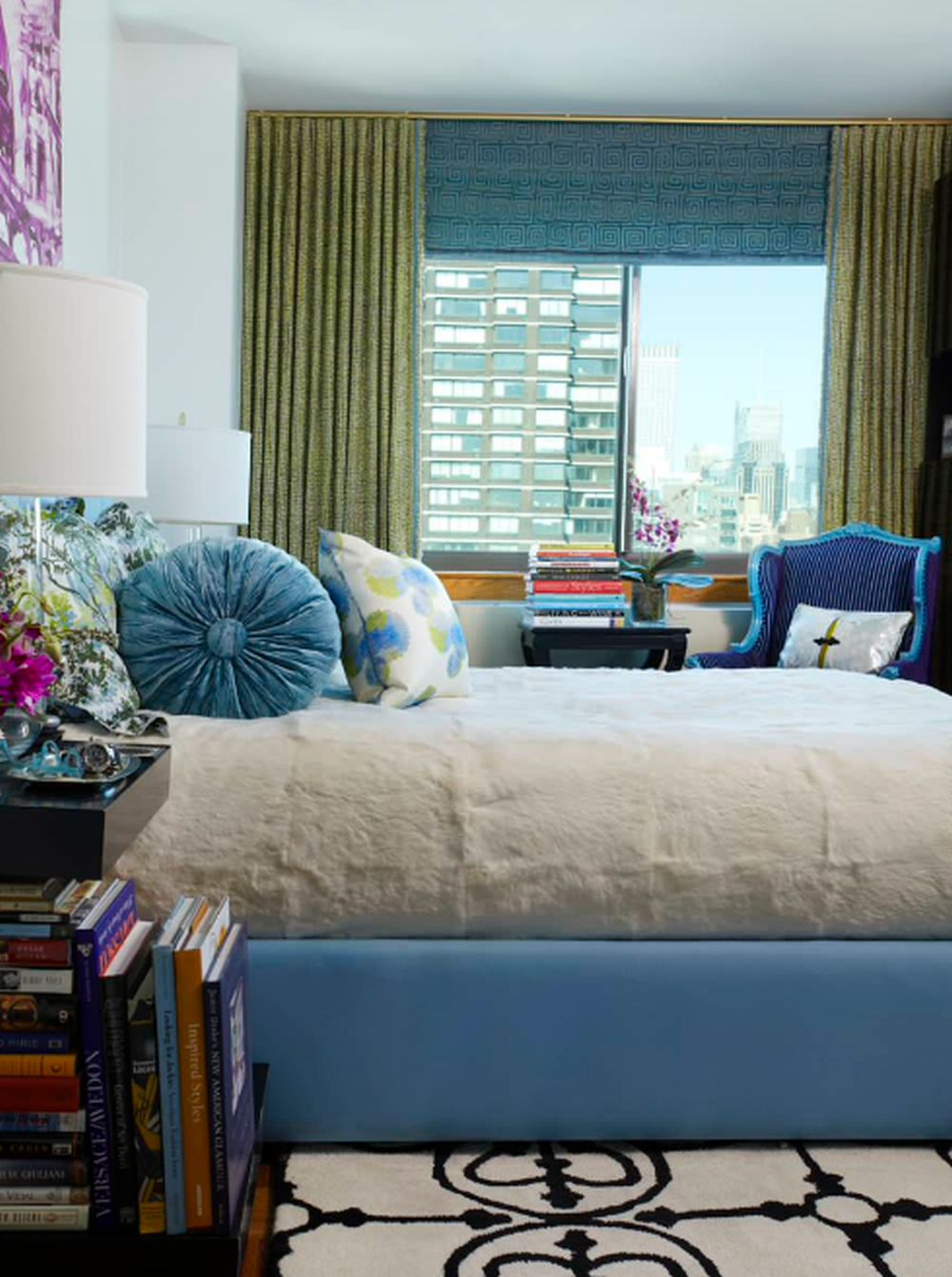 adelaparvu-com-despre-cum-iti-aranjezi-patul-foto-michael-tavano-design