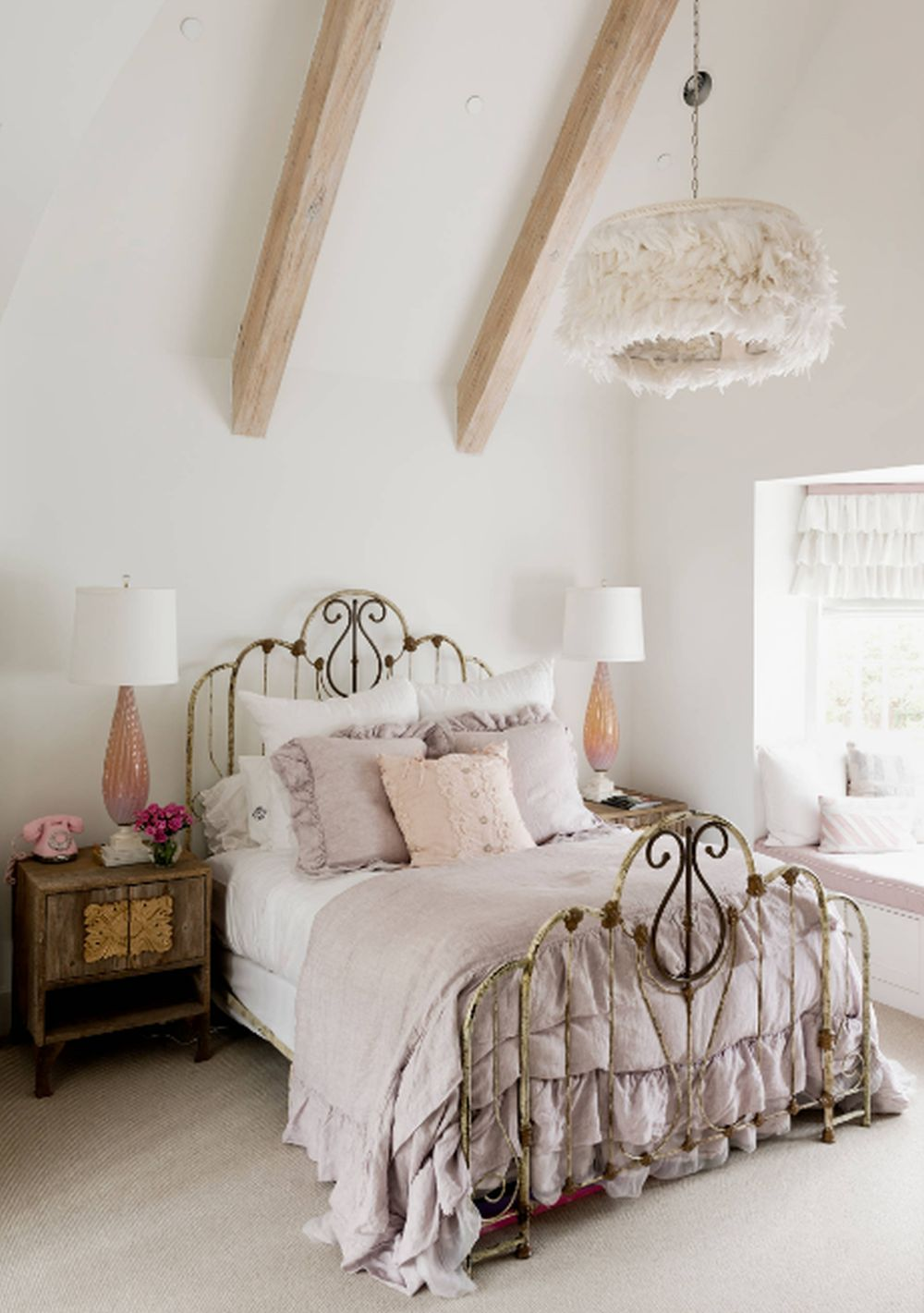 adelaparvu-com-despre-cum-iti-aranjezi-patul-foto-thompson-custom-homes