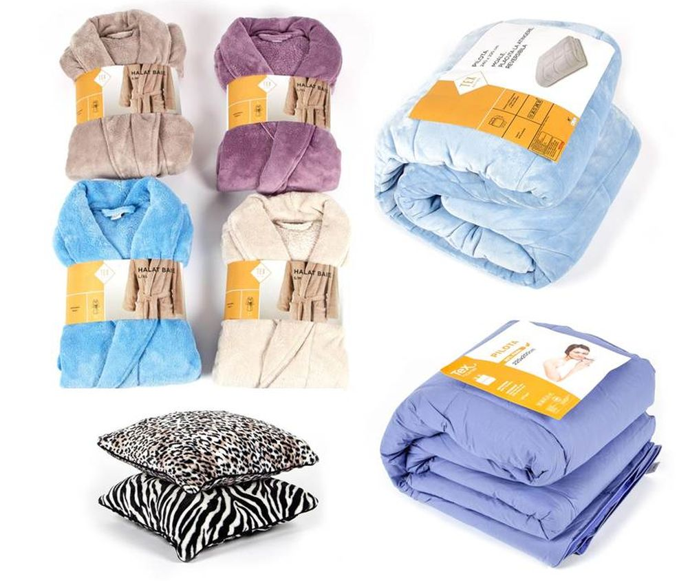 adelaparvu-com-despre-cum-iti-aranjezi-patul-in-foto-textile-gama-tex-carrefour-1