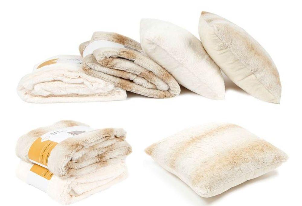 adelaparvu-com-despre-cum-iti-aranjezi-patul-in-foto-textile-gama-tex-carrefour-2