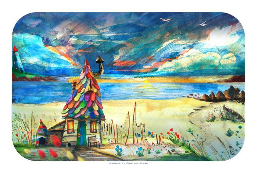adelaparvu-com-despre-lucrari-de-arta-contemporane-ilustratii-create-de-ionut-robert-olaru-15