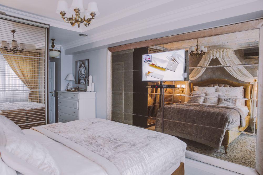 adelaparvu-com-apartament-clasic-68-mp-bucuresti-designer-georgiana-ursache-foto-andreea-retinski-2