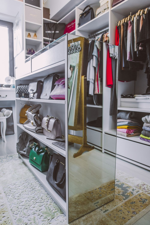 adelaparvu-com-apartament-clasic-68-mp-bucuresti-designer-georgiana-ursache-foto-andreea-retinski-27