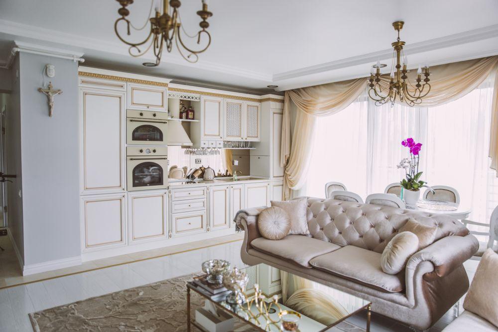 adelaparvu-com-apartament-clasic-68-mp-bucuresti-designer-georgiana-ursache-foto-andreea-retinski-31