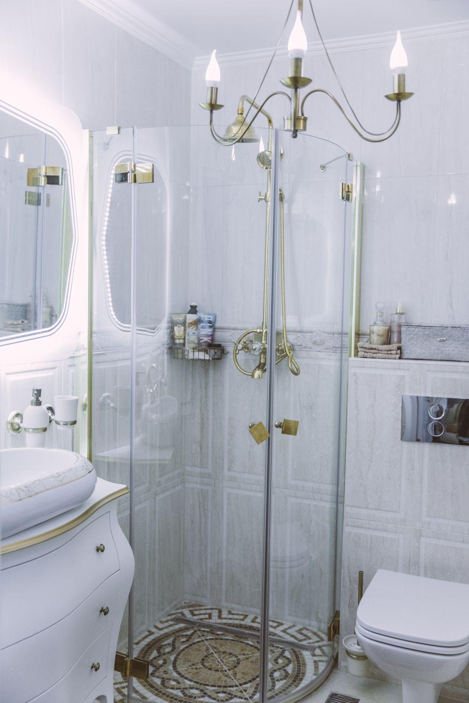 adelaparvu-com-apartament-clasic-68-mp-bucuresti-designer-georgiana-ursache-foto-andreea-retinski-47