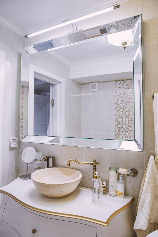 adelaparvu-com-apartament-clasic-68-mp-bucuresti-designer-georgiana-ursache-foto-andreea-retinski-8