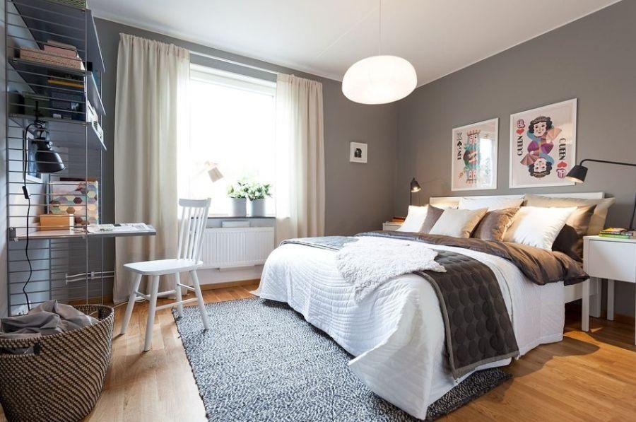 adelaparvu-com-despre-amenajarea-dormitoarelor-foto-casa-bianca