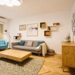 adelaparvu-com-despre-apartament-3-camere-bucuresti-reamenajat-designer-mihaela-cetanas-foto-cezar-buliga-1
