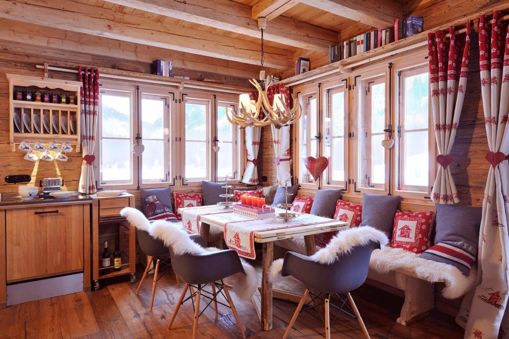 adelaparvu-com-despre-chalet-grand-fluh-austria-design-steiner-art-design-6