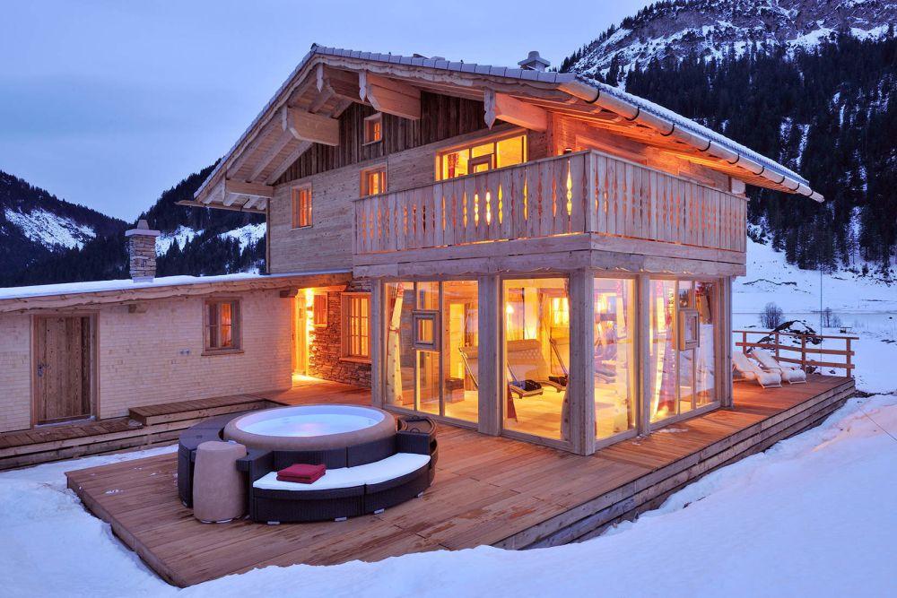 adelaparvu-com-despre-chalet-grand-fluh-austria-design-steiner-art-design-7