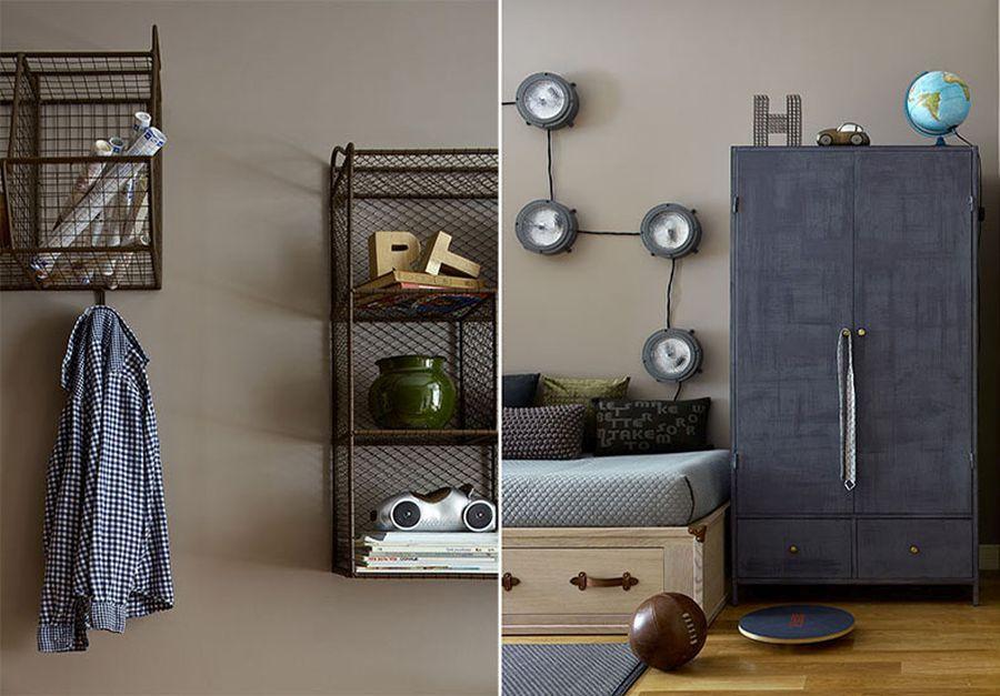 adelaparvu-com-despre-apartament-de-3-camere-fara-living-moscova-designer-nadia-zotov-10