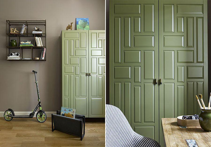 adelaparvu-com-despre-apartament-de-3-camere-fara-living-moscova-designer-nadia-zotov-13