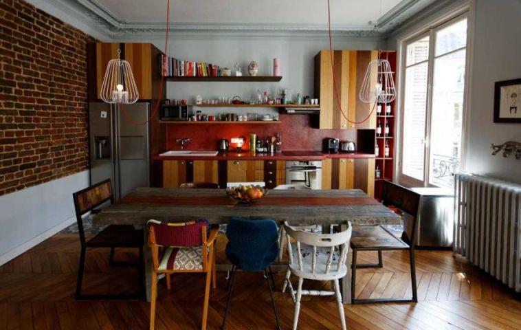 adelaparvu-com-despre-apartament-in-paris-designer-tatiana-nicol-foto-florent-chevrot-16