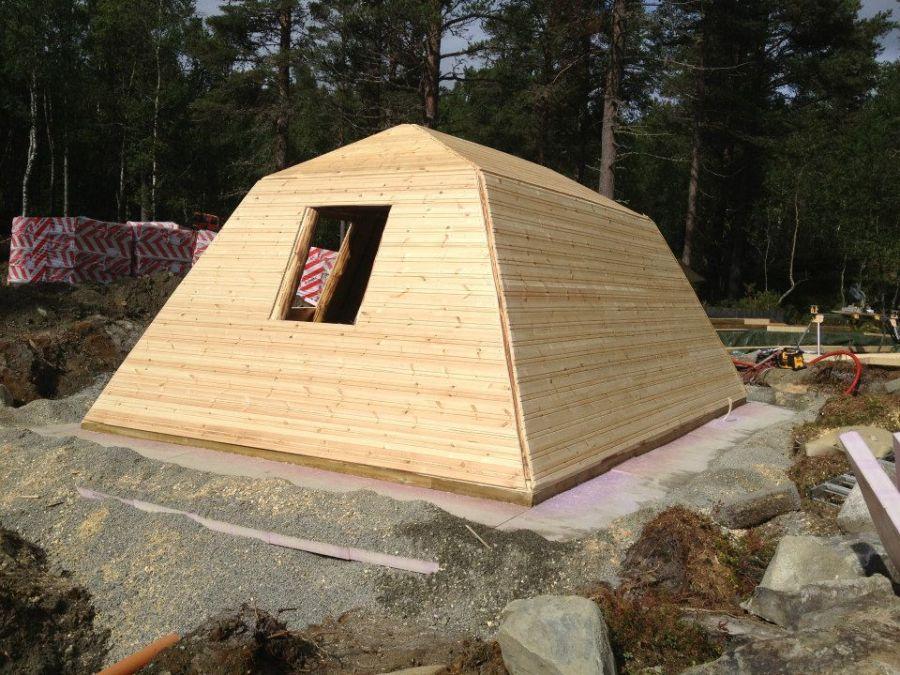 adelaparvu-com-despre-cabana-hobbit-hobbithytta-norvegia-design-sverre-mork-foto-facebook-hobbithytta-9