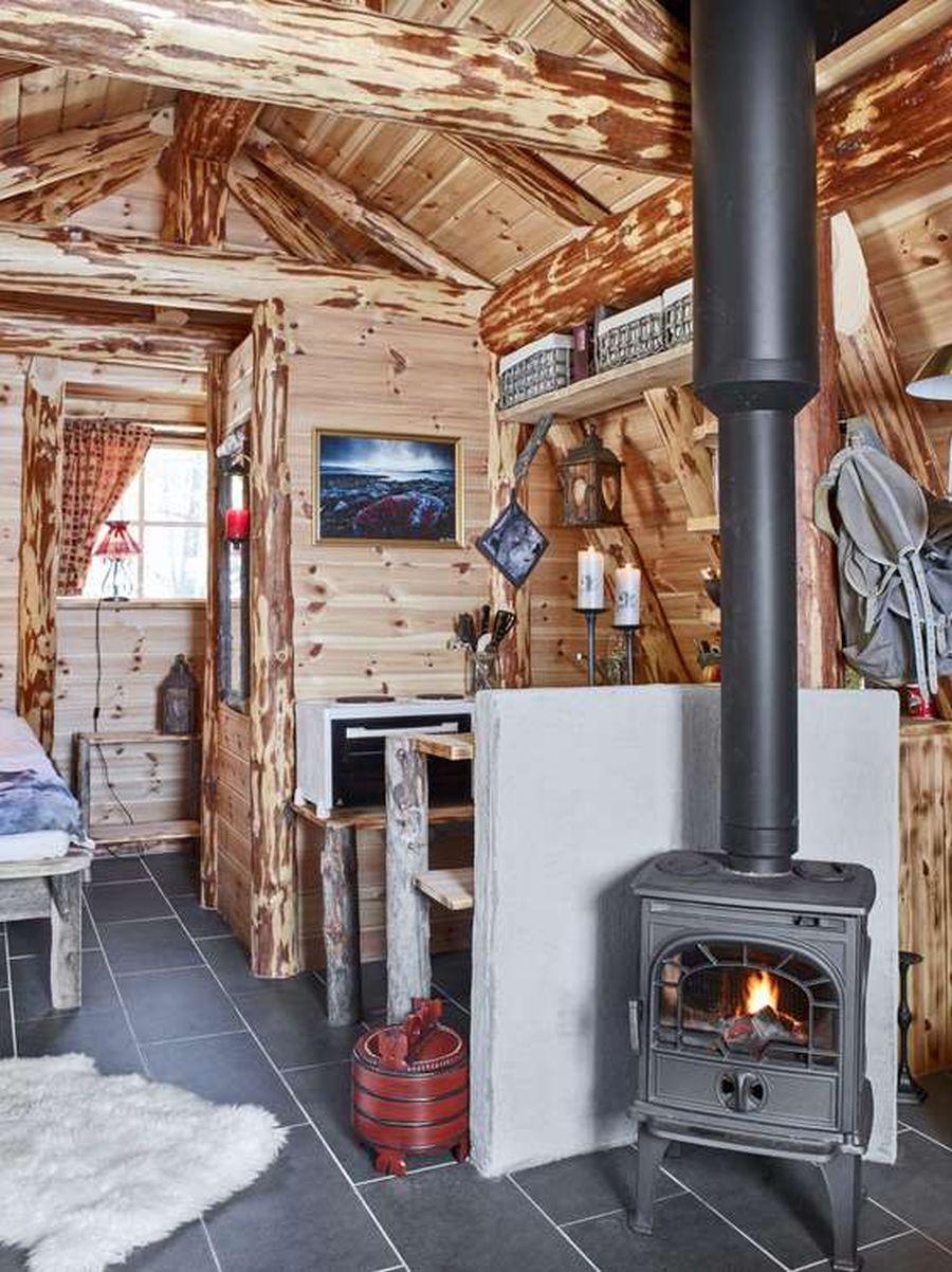 adelaparvu-com-despre-cabana-hobbit-hobbithytta-norvegia-design-sverre-mork-foto-sveinung-brathen-4