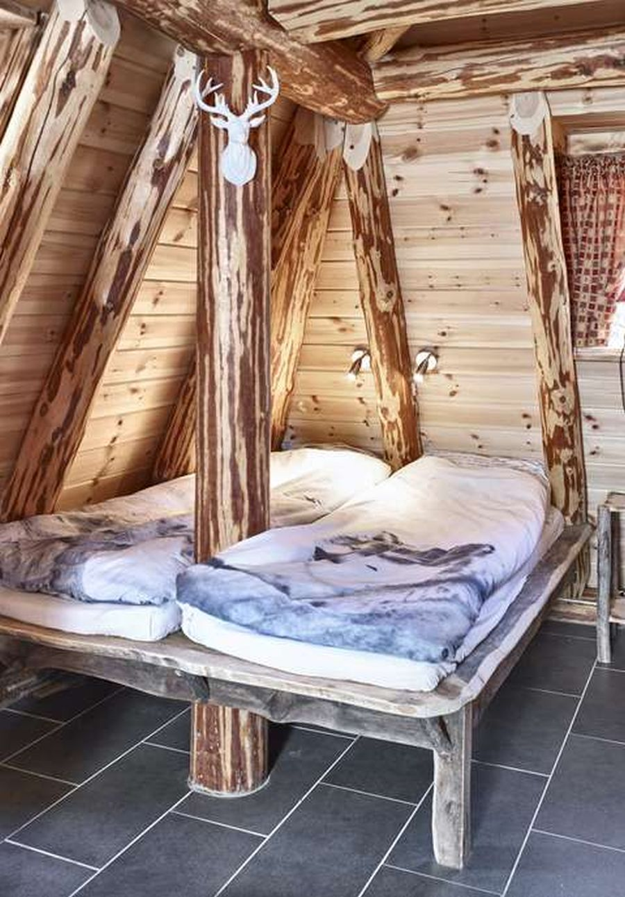 adelaparvu-com-despre-cabana-hobbit-hobbithytta-norvegia-design-sverre-mork-foto-sveinung-brathen-5