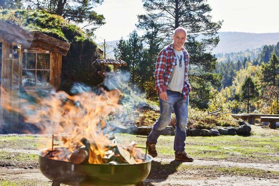 adelaparvu-com-despre-cabana-hobbit-hobbithytta-norvegia-design-sverre-mork-foto-sveinung-brathen-9