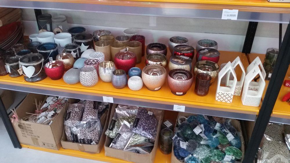 adelaparvu-com-despre-magazin-de-decoratiuni-si-obiecte-de-uz-casnic-da-moreno-42