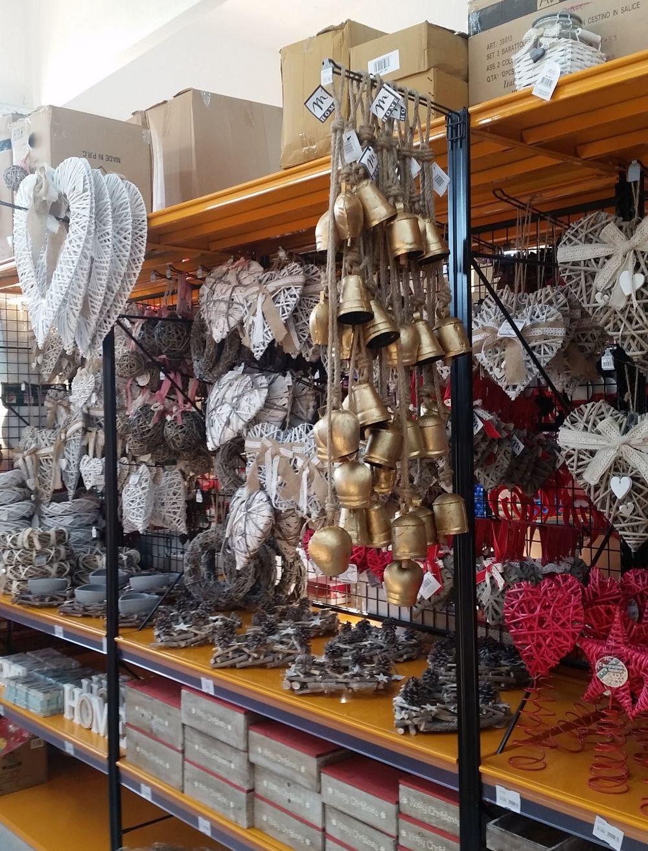 adelaparvu-com-despre-magazin-de-decoratiuni-si-obiecte-de-uz-casnic-da-moreno-56