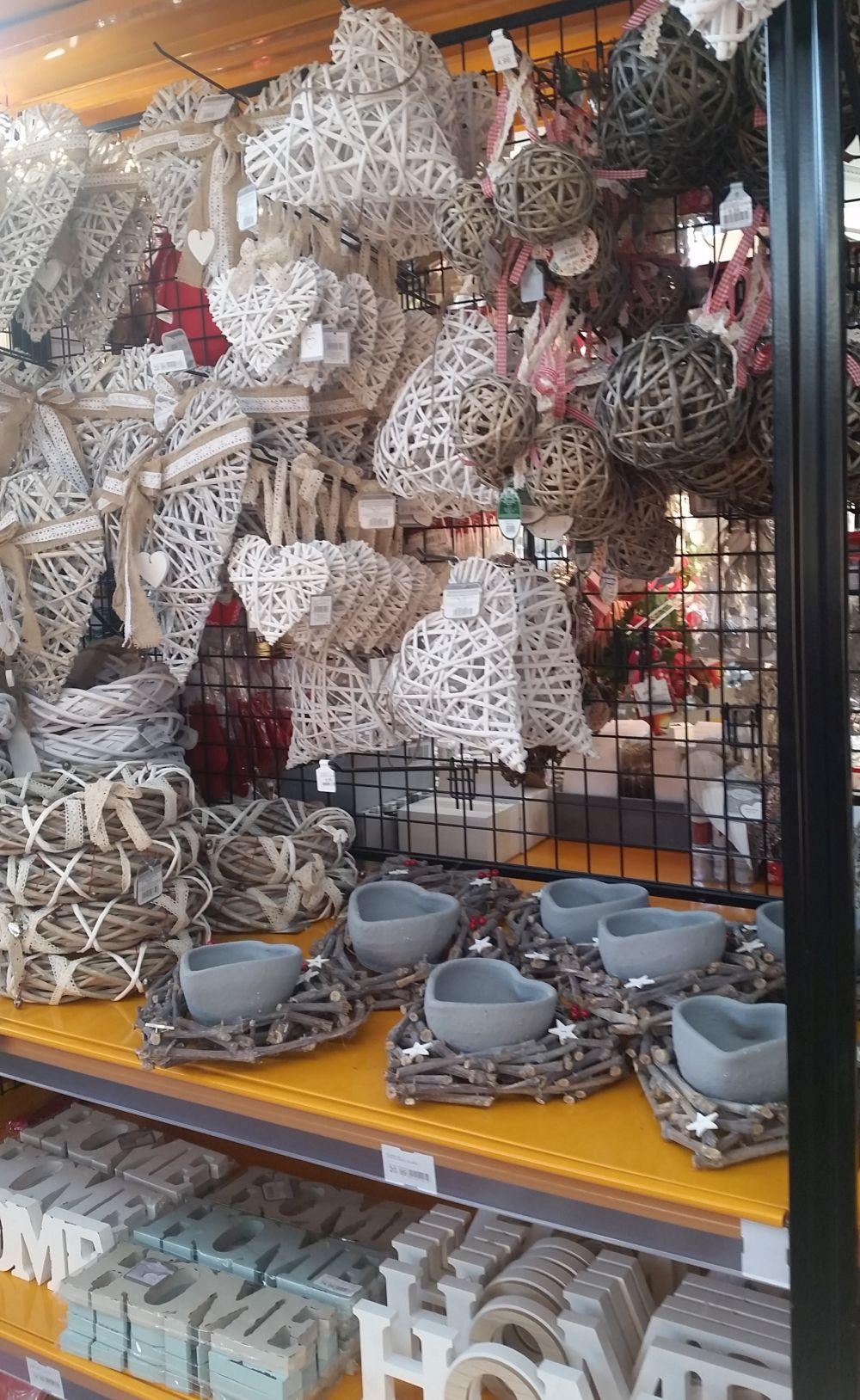 adelaparvu-com-despre-magazin-de-decoratiuni-si-obiecte-de-uz-casnic-da-moreno-57