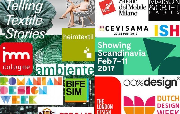 adelaparvu-com-despre-calendarul-targurilor-2017