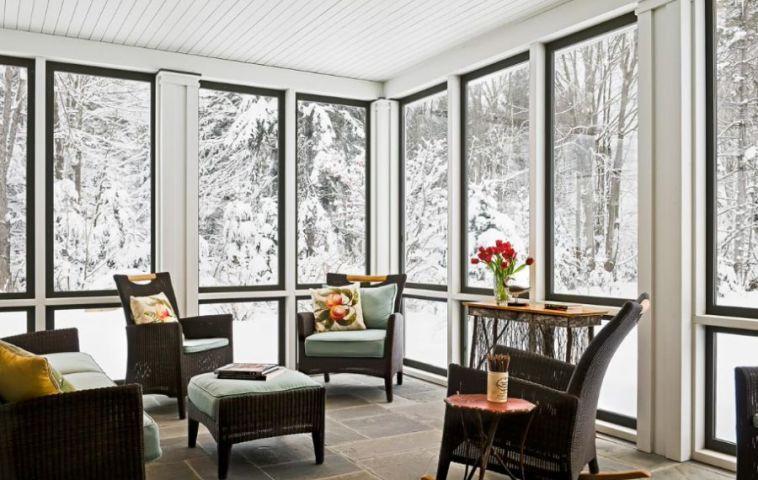 Foto via Whitten Architects