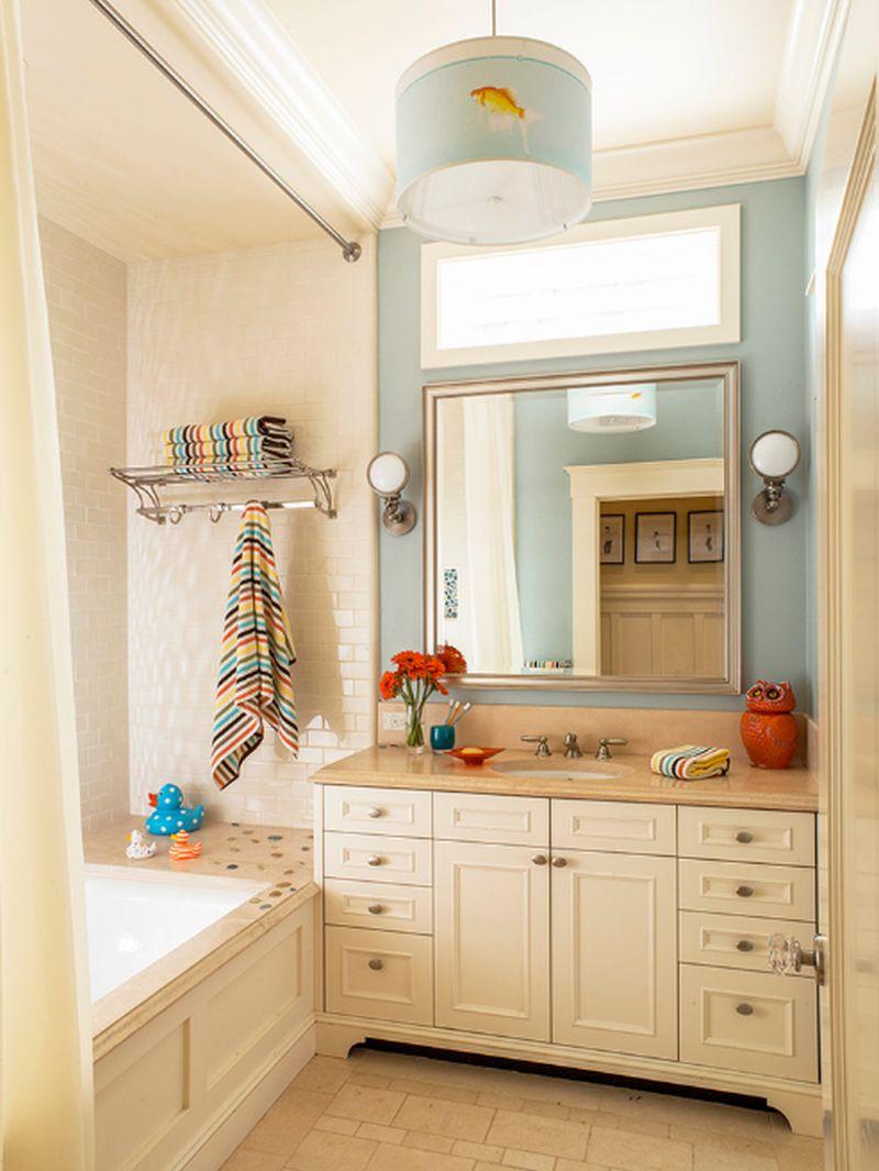 adelaparvu.com despre prosoape ca decoratiuni, Foto Adeeni Design Group