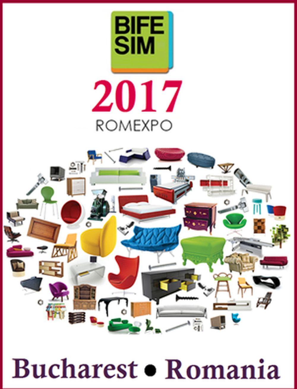 adelaparvu-com-despre-targuri-de-design-2017-bife-sim-2017-poster