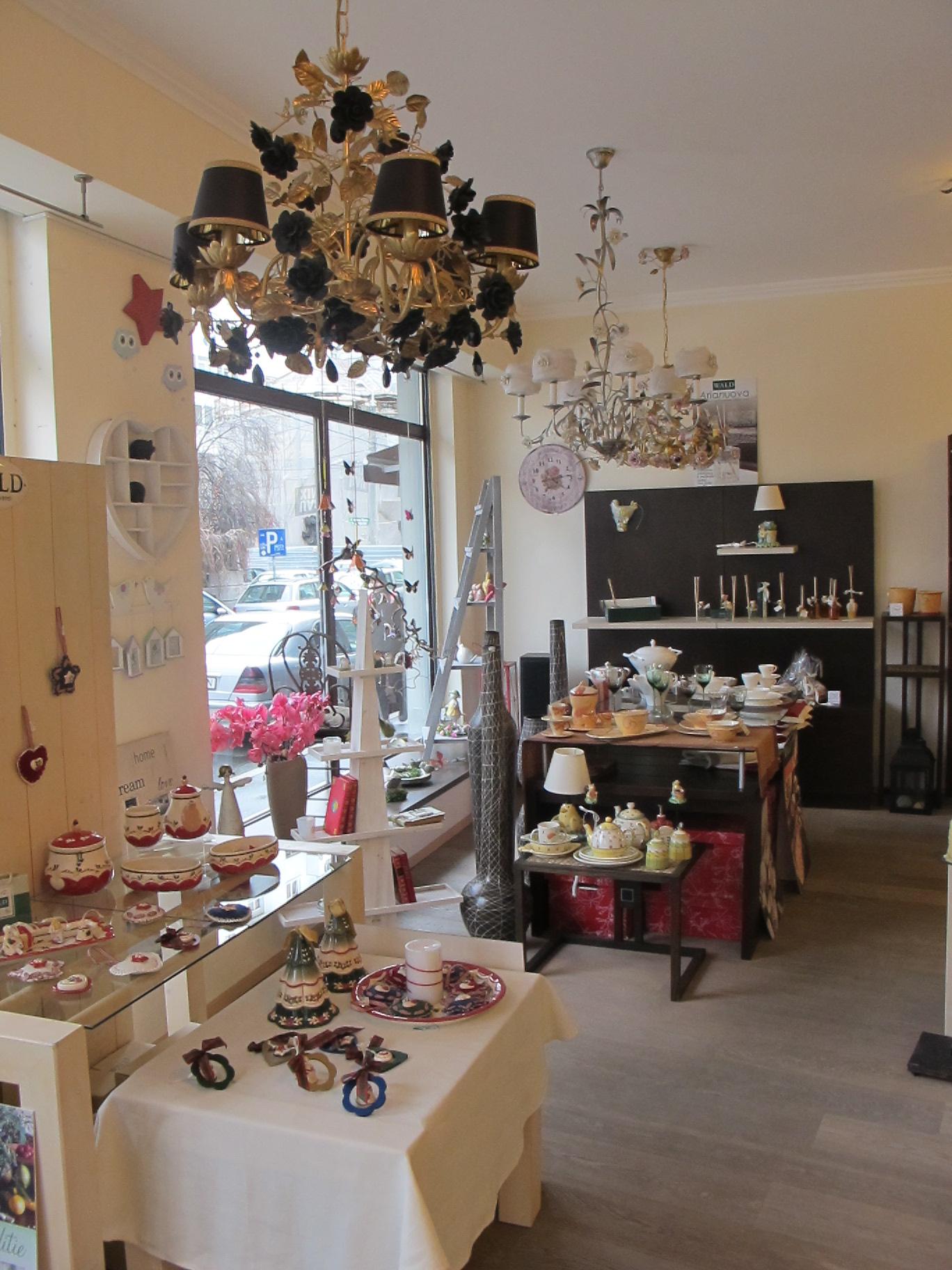 cadouri marturii si obiecte decorative pentru toata lumea si din toata tara adela p rvu. Black Bedroom Furniture Sets. Home Design Ideas