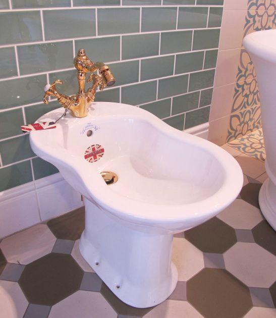 adelaparvu.com despre showroom Royal Bath (6)