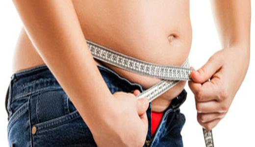Consejos para eliminar la grasa difícil de la panza